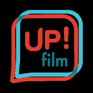 UP!Film